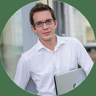 Öffnungszeiten Martin Kaufmann, Webdesign, Computer, Markt Hartmannsdorf, Steiermark, Österreich