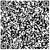 Kontaktdaten von Martin Kaufmann, QR-Code einscannen, Kontaktdaten speichern, fertig