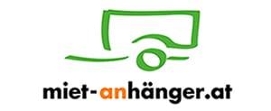 Logo Miet-Anhänger