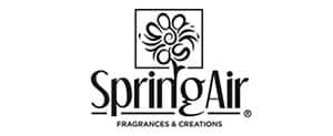 Logo Spring Air GmbH