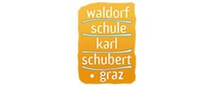 Logo Waldorfschule Karl Schubert Graz, Netzwerk Graz, Netzwerkinstallation Graz und Umgebung, Computer Graz und Umgebung