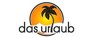 Logo dasurlaub