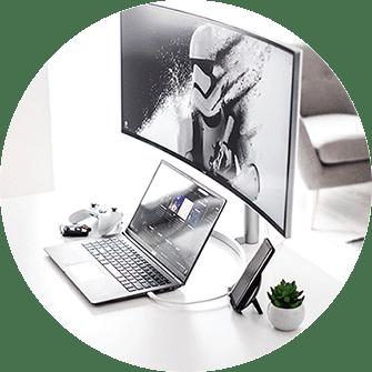 Webdesign Tipps, Verkauf Online, Geschäft, Kleidung