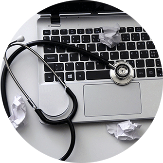 Compterservice Preise, Laptop, Fehleranalyse Laptop